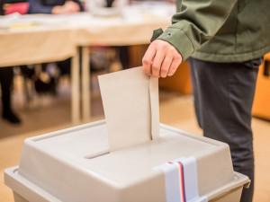 Nové volby proběhnou ve třech obcích, bylo podáno několik kandidátních listin