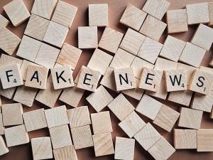 V prostorách Maltézské pomoci v Olomouci se bude konat kurz o fake news