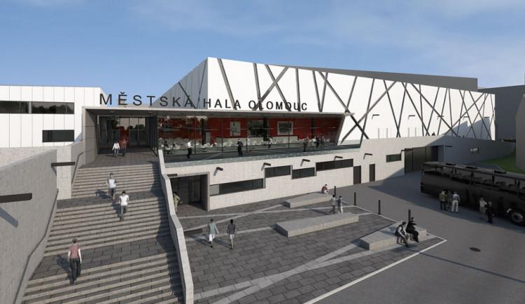 POLITICKÁ KORIDA: Jaký je názor zastupitelských klubů na vybudování nové multifunkční haly?