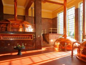 Litovel Premium získal bronz v mezinárodní soutěži Zlatá pivní pečeť
