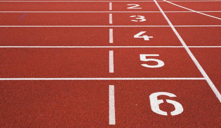 Kraj zvýší dotace na výstavbu sportovišť o 38 milionů korun