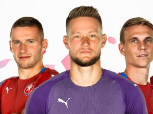 Andrův stadion čeká velký fotbalový svátek, v červnu na něm bude hrát fotbalová repre proti Černé Hoře