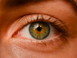Oční klinika nabídne zdarma měření nitroočního tlaku v rámci Světového týdne glaukomu