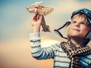 VÍKEND PODLE DRBNY: Vraťte se do dětství a pohrajte si, vyrobte si hand made výrobky nebo zajděte na basket
