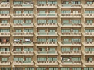V květnu přerovská radnice zvýší nájemné v části obecních bytů