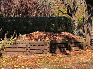 Celoroční svoz bioodpadu je pro Přerov zatím problém