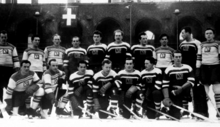 Zemřel prostějovský rodák Zdeněk Marek. Byl předposledním žijícím mistrem světa z roku 1949