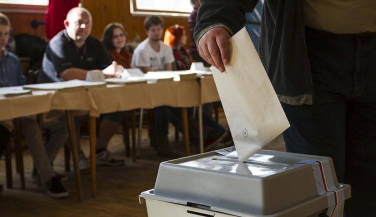 V Hrušce a Skřípově se budou kvůli neshodám opět konat nové volby