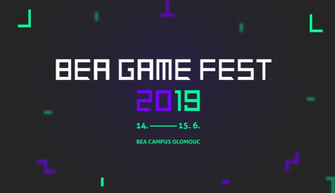 V Olomouci proběhne festival počítačových her. Propojí je s digitálním vzděláváním