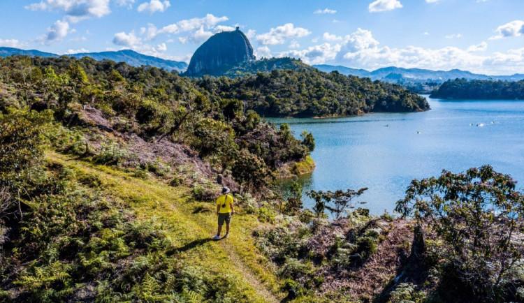 Krásy Jižní Ameriky. Kam se za nimi vydat?