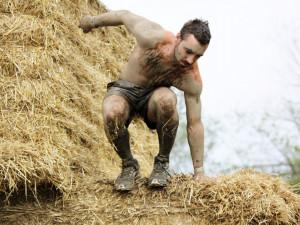 Na konci srpna se na Poděbradech opět poběží extrémní závod Runex Race. Bude větší, slibují pořadatelé