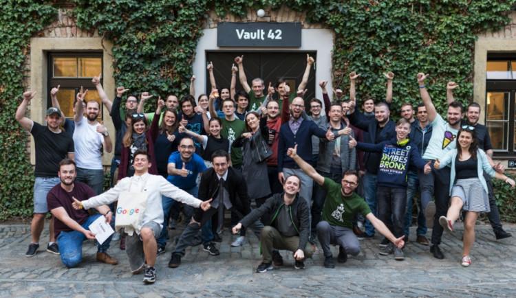 Druhý olomoucký Startup Weekend se tentokrát zaměří na ženy