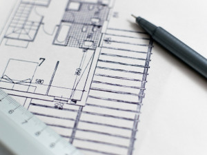 Šumperk hledá městského architekta. Zájemci se mohou hlásit do 16. září