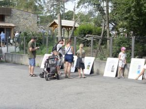 Provozovatelé turistických atrakcí v Olomouckém kraji hodnotí sezónu jako úspěšnou