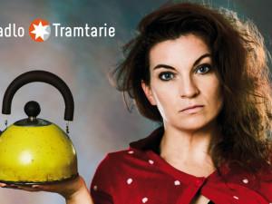 Divadlo Tramtarie startuje další sezónu, chystá hru o Laudovi či Madisonské mosty