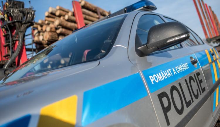 Policie potvrdila, že mrtvá žena nalezená poblíž Fabie byla pohřešovanou, která odjela z domu jen v pyžamu
