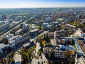 Kvůli rekonstrukci se na dva týdny přestěhuje zubní pohotovost Fakultní nemocnice Olomouc