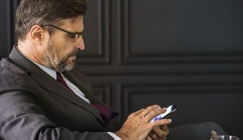 SMS půjčka může být východiskem. Víte, jak na ni?