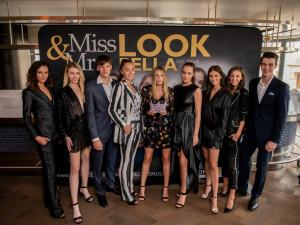 FOTO: Další ročník soutěže Look Bella odstartuje sérií castingů