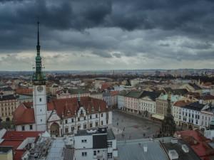 Cizinců je v Olomouckém kraji čím dál více, polovina ze zemí Evropské unie