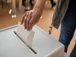 Lidovci půjdou do voleb v Olomouckém kraji se zelenými a TOP 09