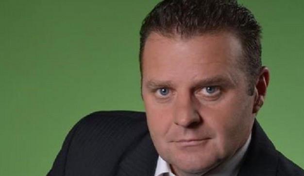 Komunistický poslanec Ondráček obviněn z plagiátorství, disertační práci psal v Olomouci