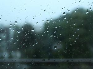 POČASÍ NA ČTVRTEK: Čekáme oblačno, srážky jen ojediněle