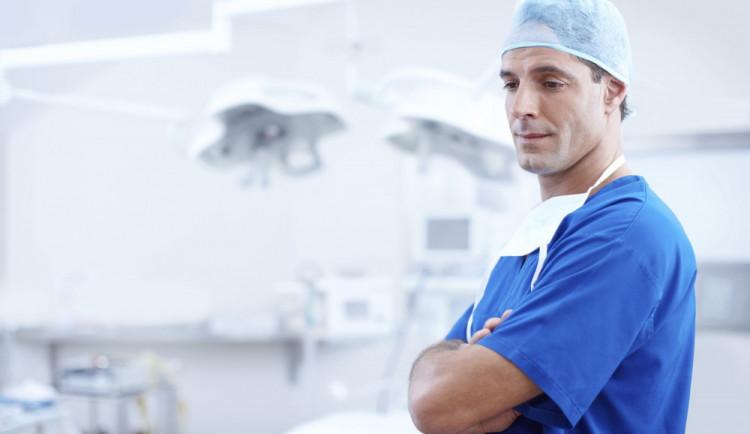 Stovky plicních lékařů přijedou do Olomouce diskutovat novinky v oboru