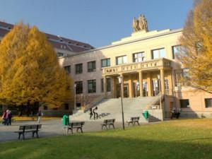 Lékařská fakulta Univerzity Palackého získala evropskou akreditaci