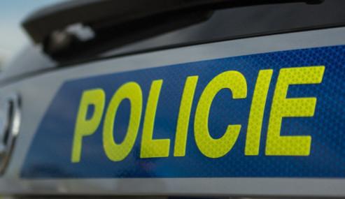 Prostějovská policie hledá svědky nehody, řidič srazil cyklistu a ujel
