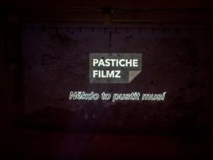 Olomoucký Pastiche Filmz chystá na listopad politickou satiru, či dokument o fotbale