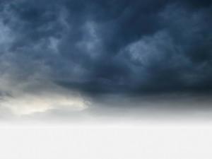 POČASÍ NA ÚTERÝ: Mlhy a odpoledne déšť