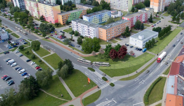Rozpočet města na příští rok je schválený. Nepočítá se stavbou tramvajové trati na Nové Sady