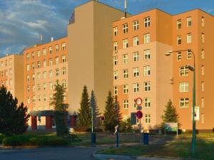 Nemocnice Prostějov přivítá zájemce o vyšetření prostaty v rámci Dne pro chlapy