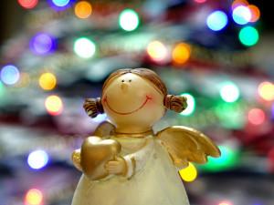 Dětem a seniorům opět zpříjemní svátky studenti Univerzity Palackého díky projektu Vánoce pro všechny