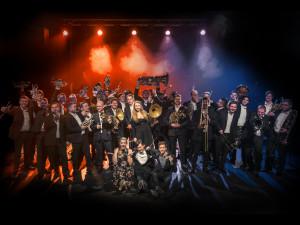 Hudba z filmů jako Pán prstenů, Piráti z Karibiku nebo Indiana Jones. Olomouc zažije Film Music Tour 2019