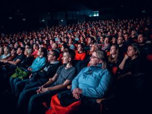 Prostějovské kino Metro 70 se stalo kinem měsíce listopadu v rámci sítě Europa Cinemas