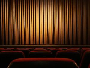 V Olympii se otevře multikino. Jedná se o první pobočku sítě Cinemax v Česku