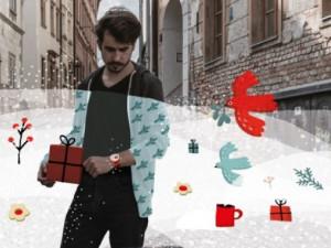 V Olomouci se uskuteční čtvrtý ročník Dizajntrhu