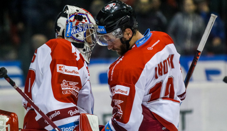 Mora venku vynulovala Plzeň a připsala si důležité tři body. Lukáš všech 40 plzeňských pokusů zneškodnil