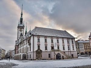 PŘEHLED: Advent v Olomouckém kraji slibuje bohatý program, trhy i atrakce