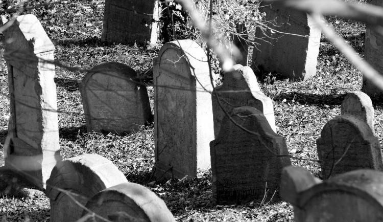 Prostějovský hřbitov bude mít nová kolumbária