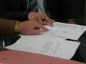 Nákupní centrum Olomouc CITY koupil fond ze skupiny DRFG, výše transakce zatím není známa