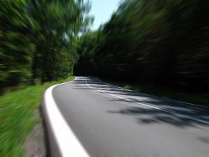 Oprava silnice z Lipníku po hranici kraje stála 175 milionů korun
