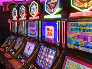 V Prostějově začne fungovat seznam míst, kde nebude možné provozovat hazard