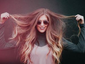 Profesionální vlasová kosmetika Matrix aneb správná péče o vlasy