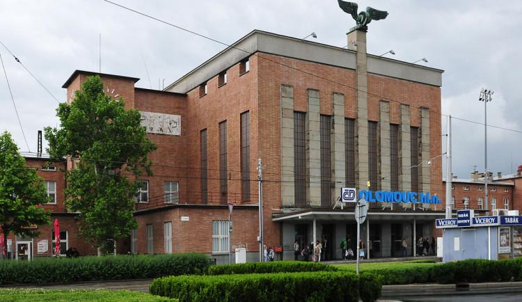 V Olomouckém kraji probíhá mapování míst strachu