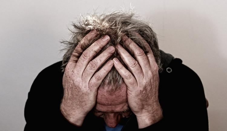 Léčba migrény je dostupnější. Certifikovaná centra pro diagnostiku a léčbu jsou po celé republice