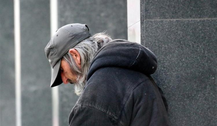 Olomoucká charita chce nachystat až čtyři sta vánočních balíčků pro chude a bezdomovce