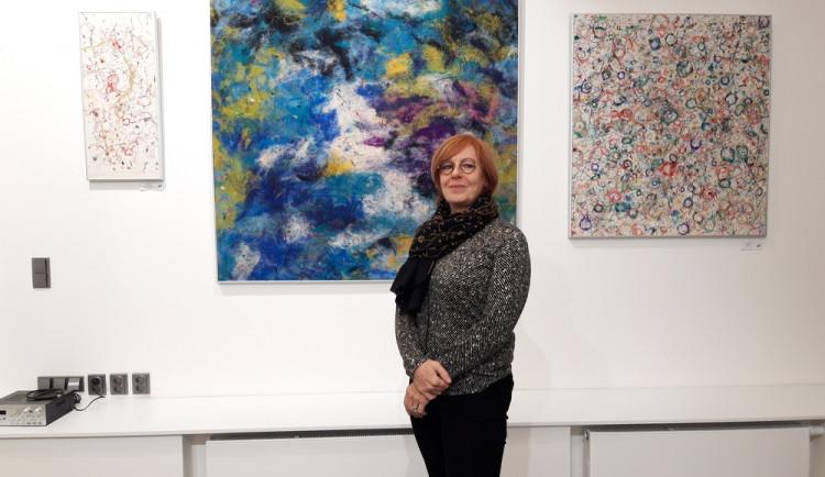 V Olomouci se otevře Art Rubikon. Provoz umělecko-vzdělávacího prostoru odstartuje výstava Lei Fekete